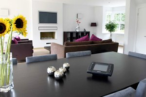 smart_home_installation
